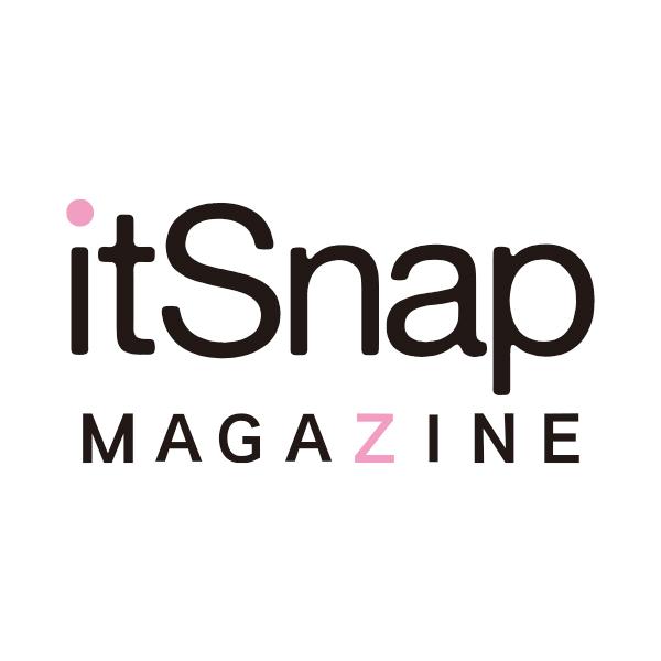 itSnap