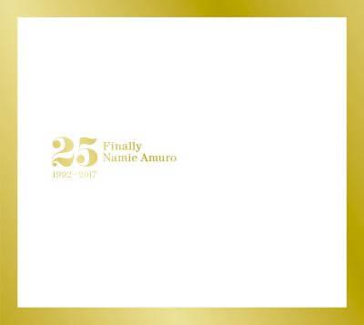 CD3枚組(スマプラミュージック対応) ¥3,500(税抜)
