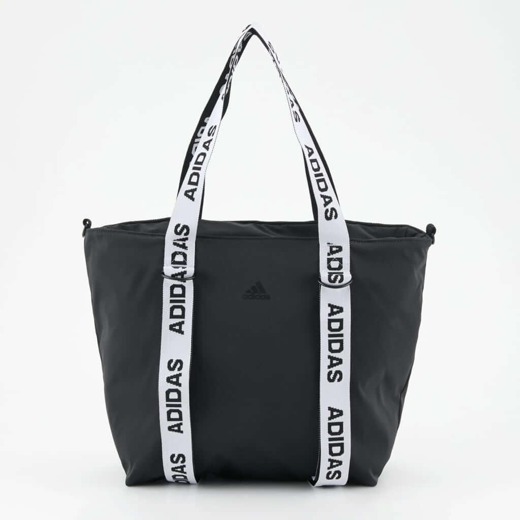 「W LOGO STRAP BAG MSY」5,990円(税別)