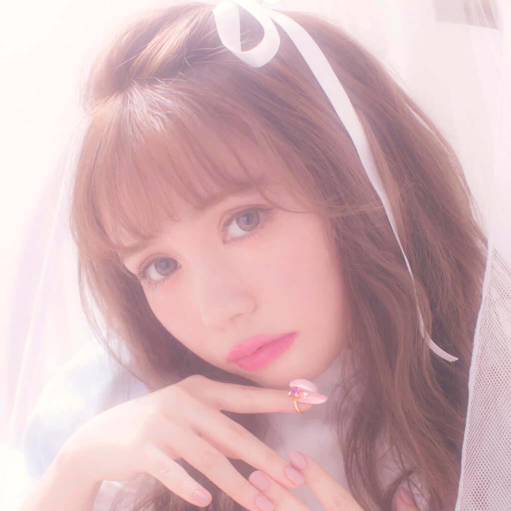 「STAMPNAIL RING 038」4320円(税込)