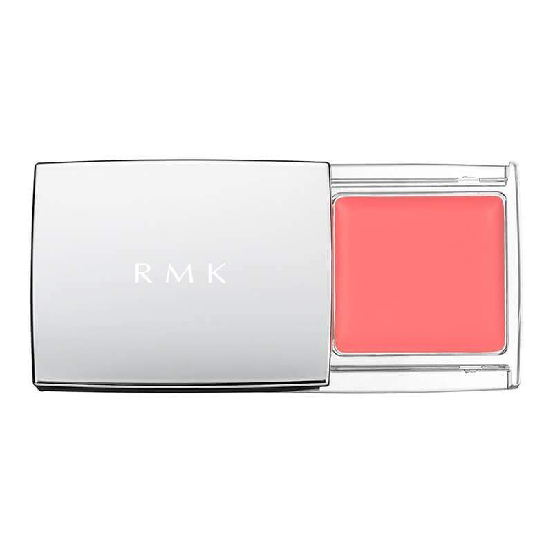 RMK「マルチペイントカラーズ」3,240円(税込)