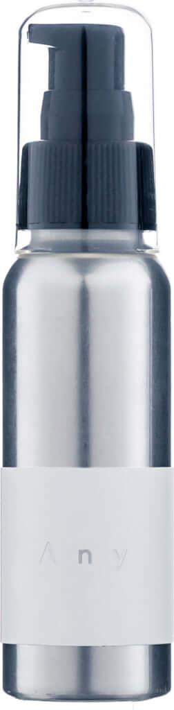 エニーフォンダンミルク〈ヘアトリートメント〉 70mL  1,800円(税抜)