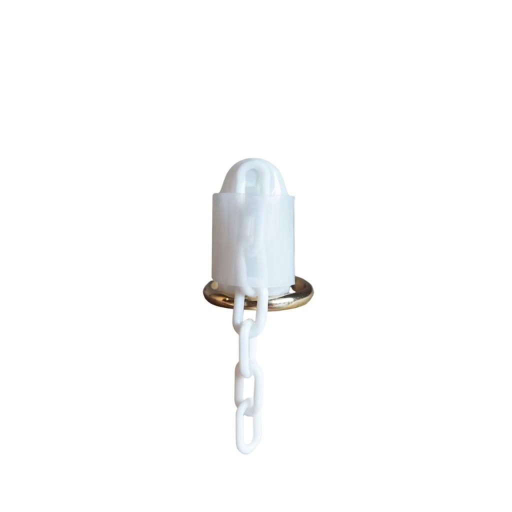 「STAMPNAIL RING(スタンプネイルリング)」「NASK Design Ring 008」