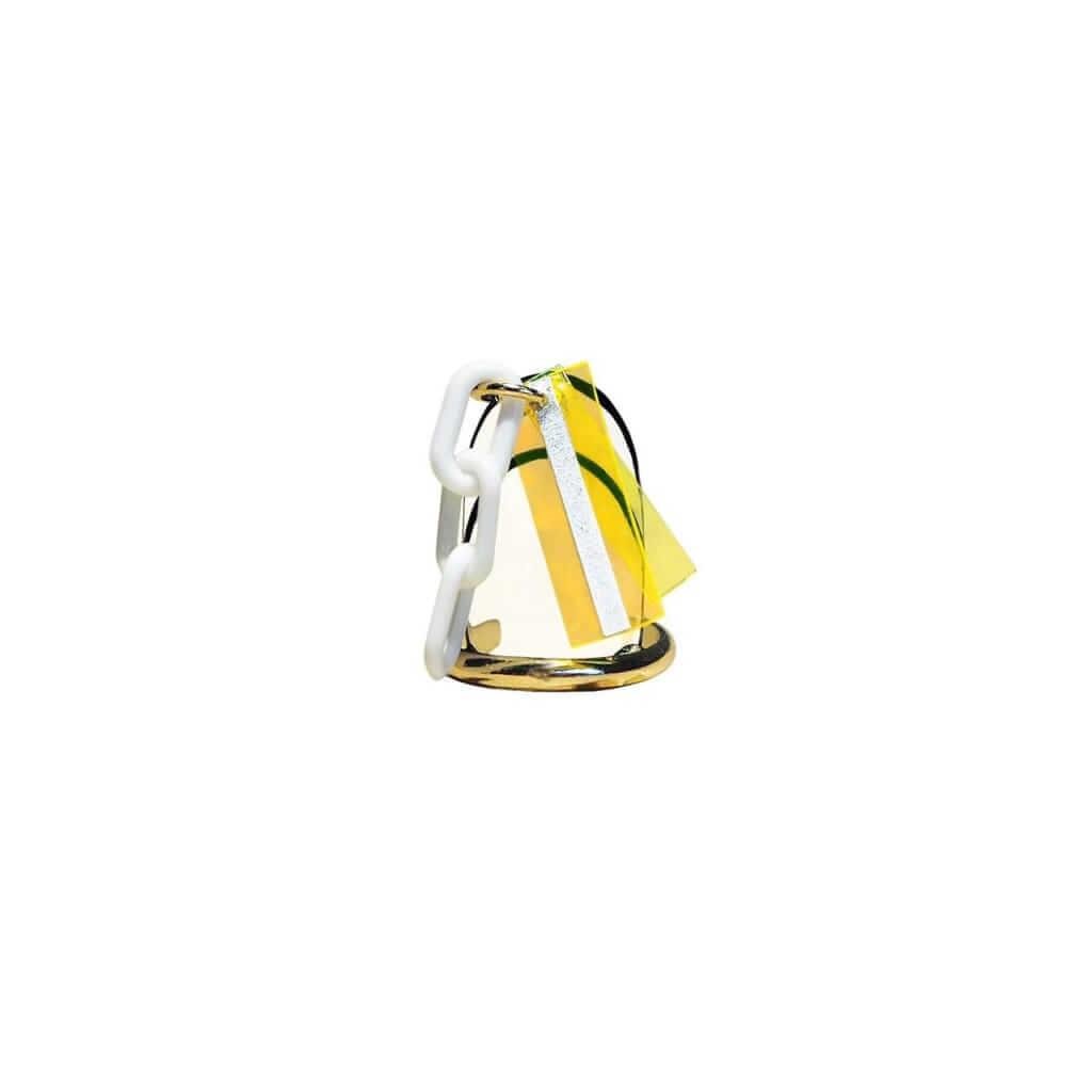 「STAMPNAIL RING(スタンプネイルリング)」「NASK Design Ring 007」