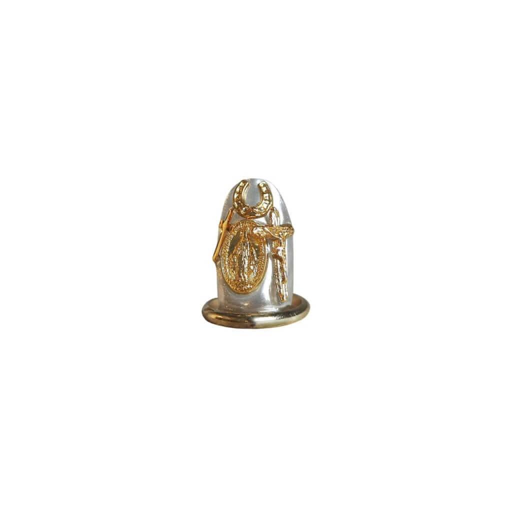 「STAMPNAIL RING(スタンプネイルリング)」「NASK Design Ring 003」