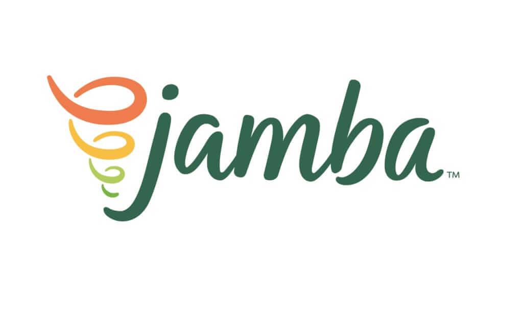 ★Jamba_Logotori