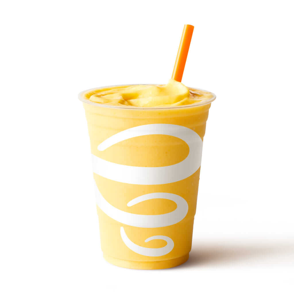 Mango-a-go-go