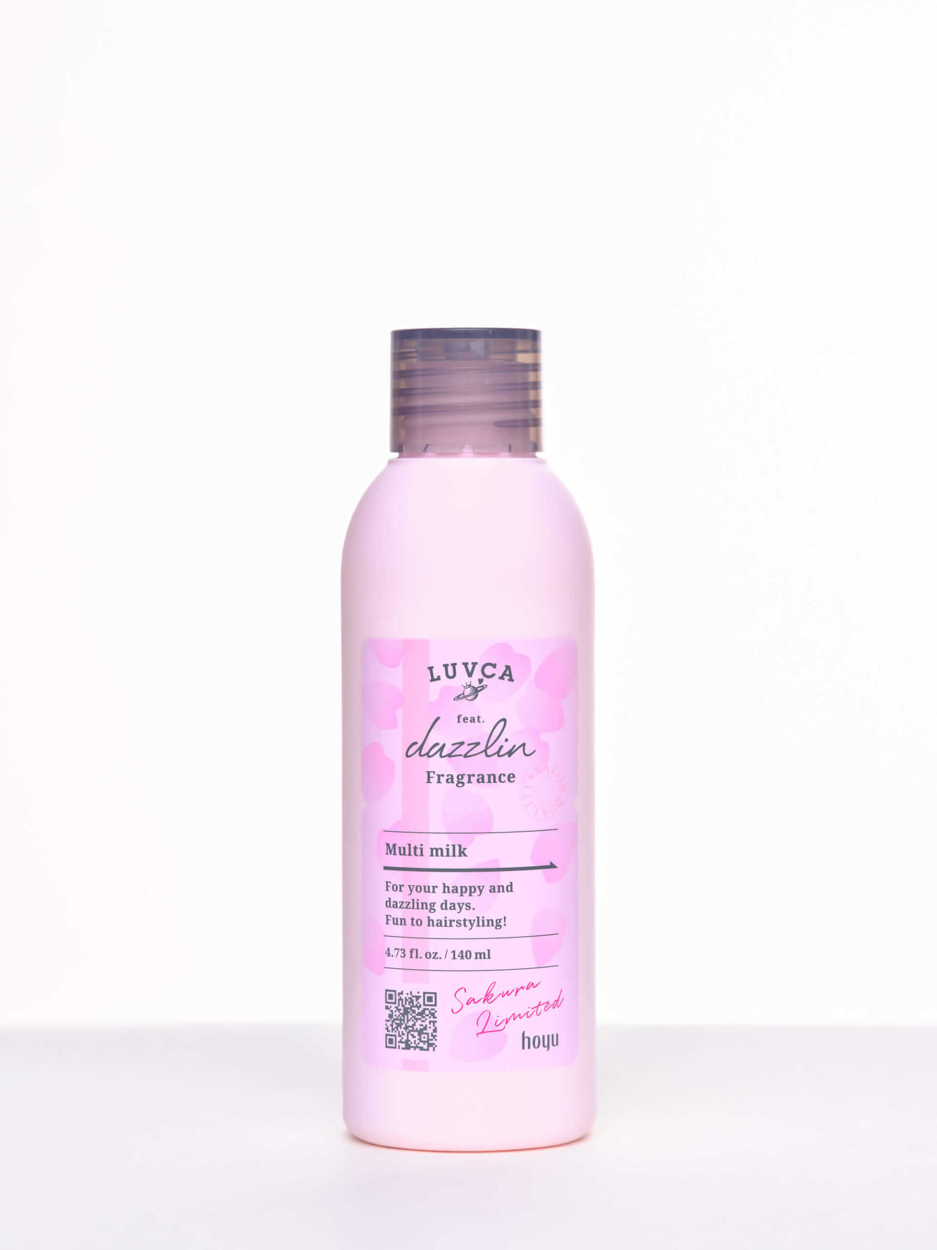 マルチミルク(Sakura)/¥1,400(税込み)