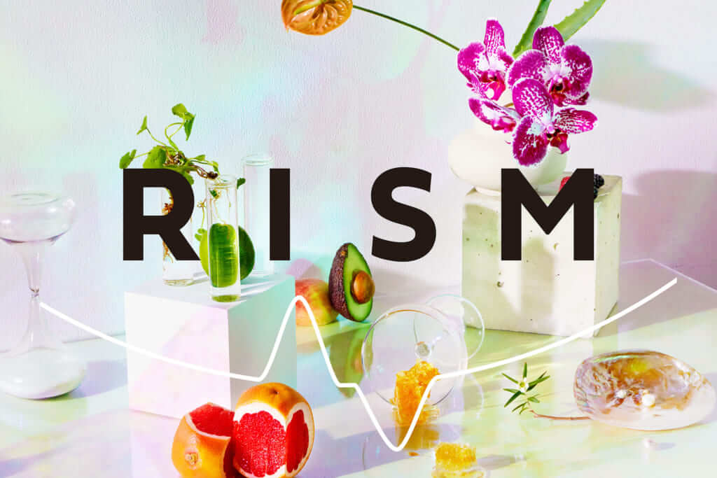 スキンケアブランド「RISM(リズム)」のシートマスクが優秀すぎ♡時短できるのに効果絶大!