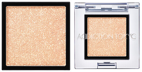 ADDICTION TOKYO THE EYESHADOW 101SP Only Fooling/2,000円(税抜き)