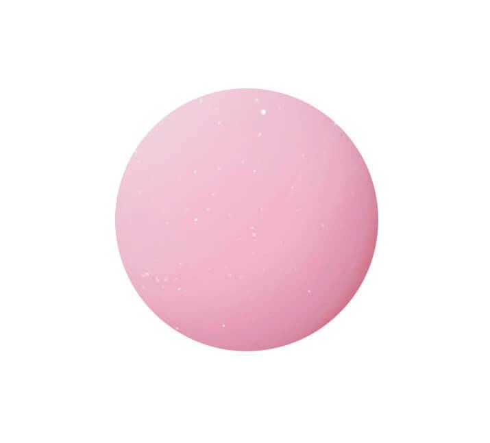 コスメデコルテ シアー リップバーム 03 sakura candy