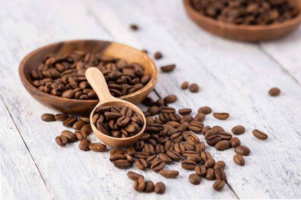 Scrop COFFEE ROASTERS(スクロップ コーヒー ロースターズ )のコーヒー豆