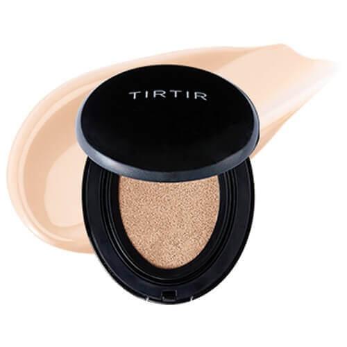 TIRTIR(ティルティル)のマスクフィットクッション/¥2,970(税込み)