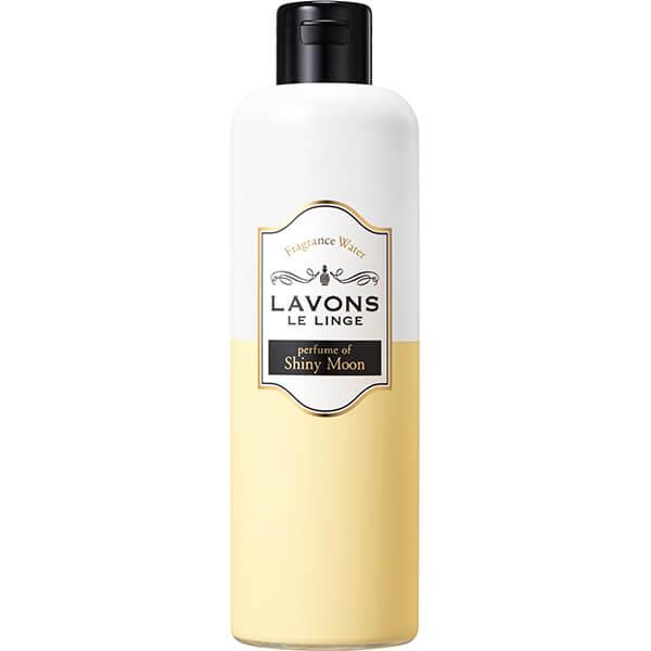 ラボン 加湿器 フレグランスウォーター シャイニームーンの香り