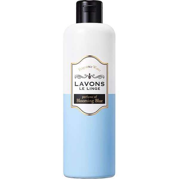 ラボン 加湿器 フレグランスウォーター ブルーミングブルーの香り