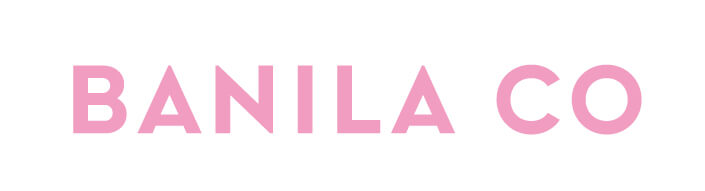 BANILACO ロゴ